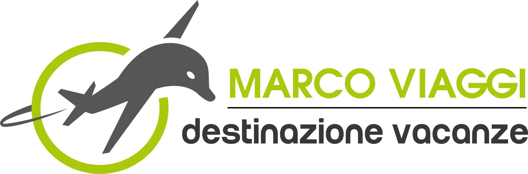 Marco Viaggi